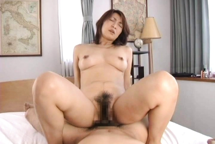 sex fuck Free doll mature