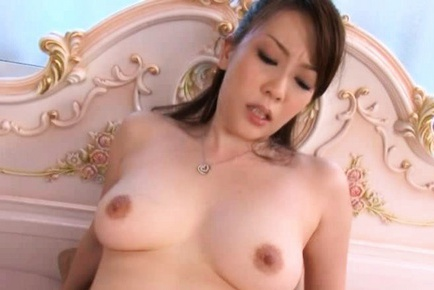 asian women galleries